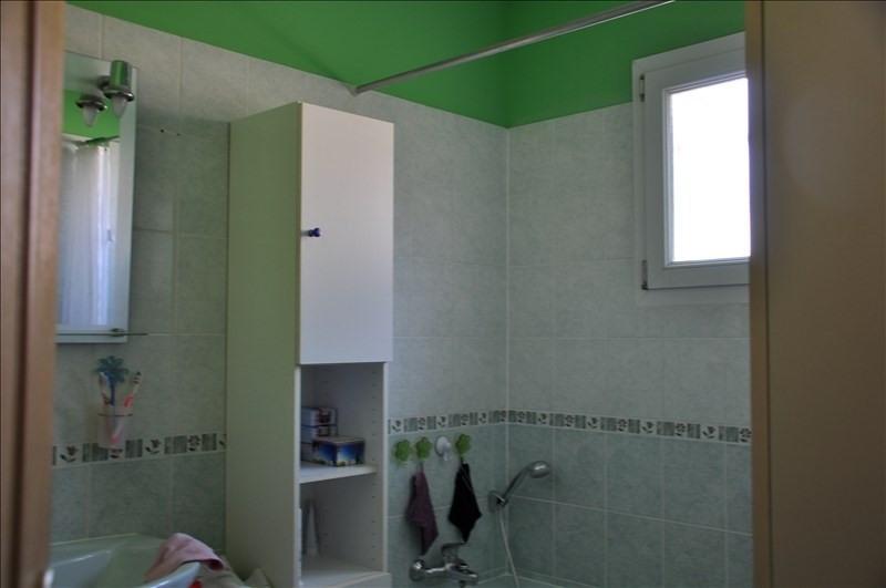 Vente maison / villa Marchon 229000€ - Photo 5