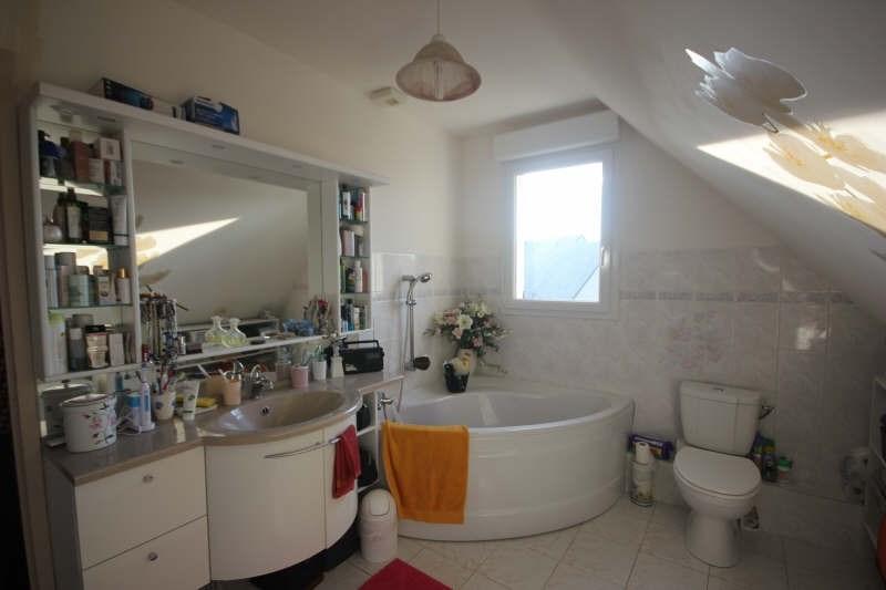 Sale house / villa Villers sur mer 399000€ - Picture 8