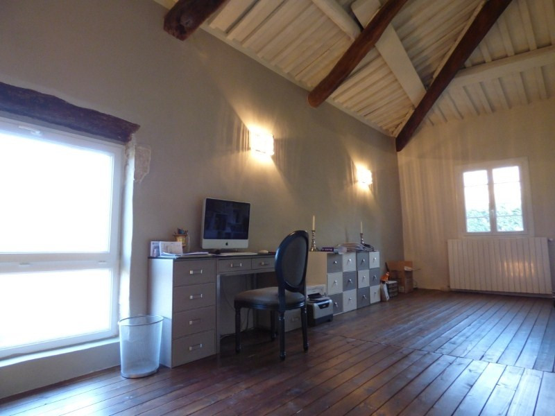 Deluxe sale house / villa Uzes 1 995 000€ - Picture 12