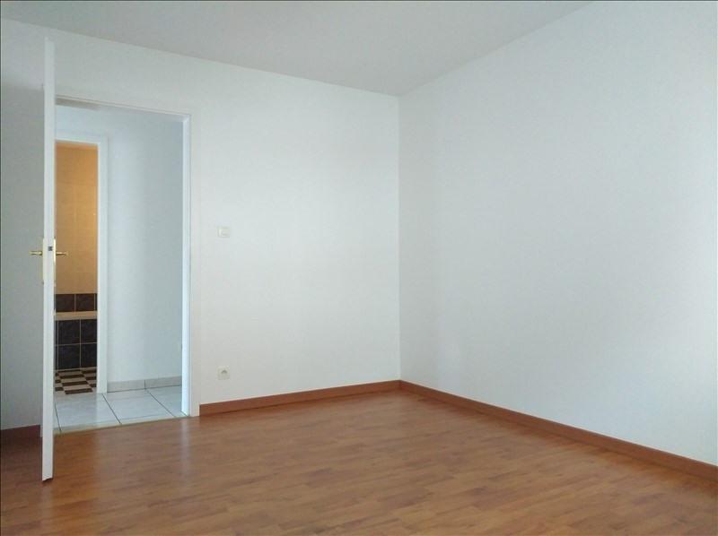 Verkauf wohnung Rohrwiller 96000€ - Fotografie 6