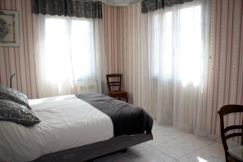 Vente maison / villa Chateau d olonne 233000€ - Photo 5