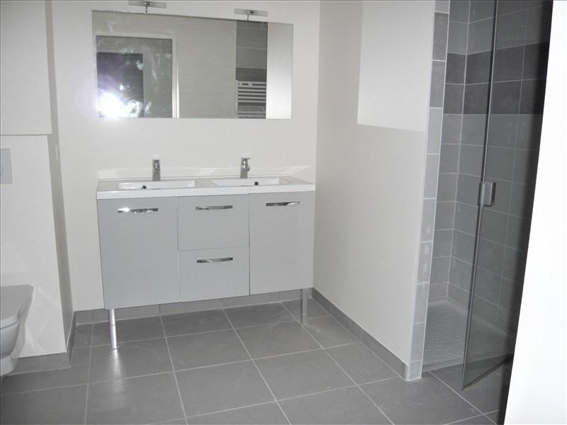 Vendita appartamento Pau 246000€ - Fotografia 6