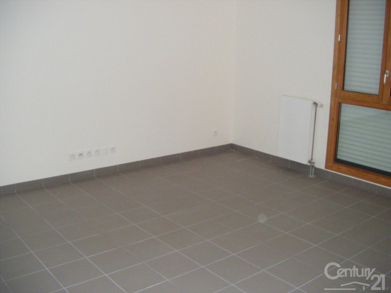 Location appartement Caen 1 005€ CC - Photo 2