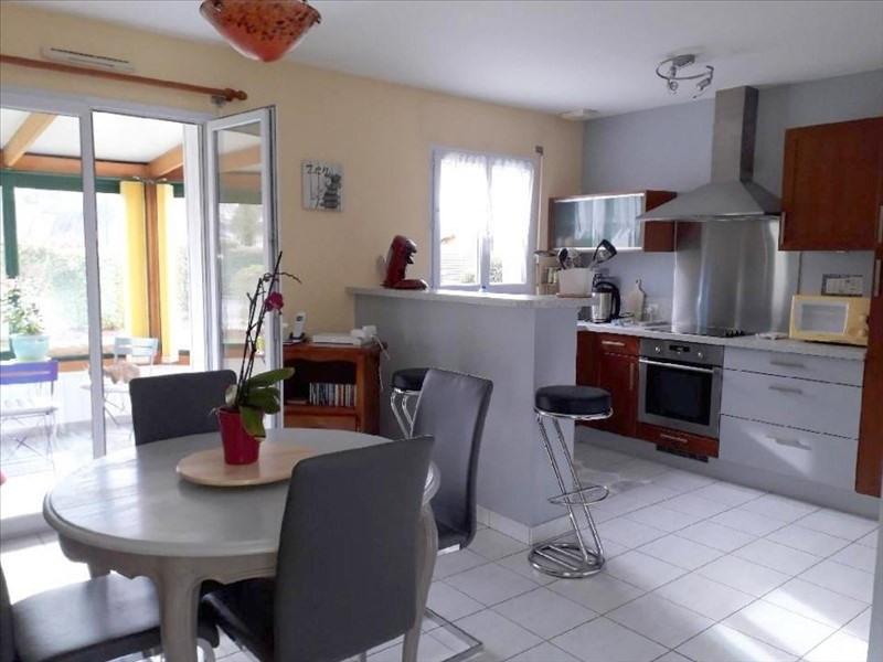 Vente maison / villa Le bono 299250€ - Photo 3
