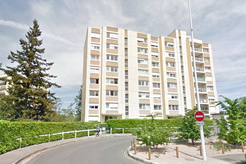 Location appartement Tassin la demi lune 550€ CC - Photo 3