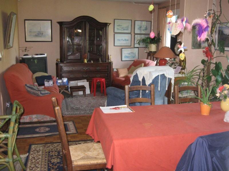 Sale house / villa Beauvais 206000€ - Picture 4