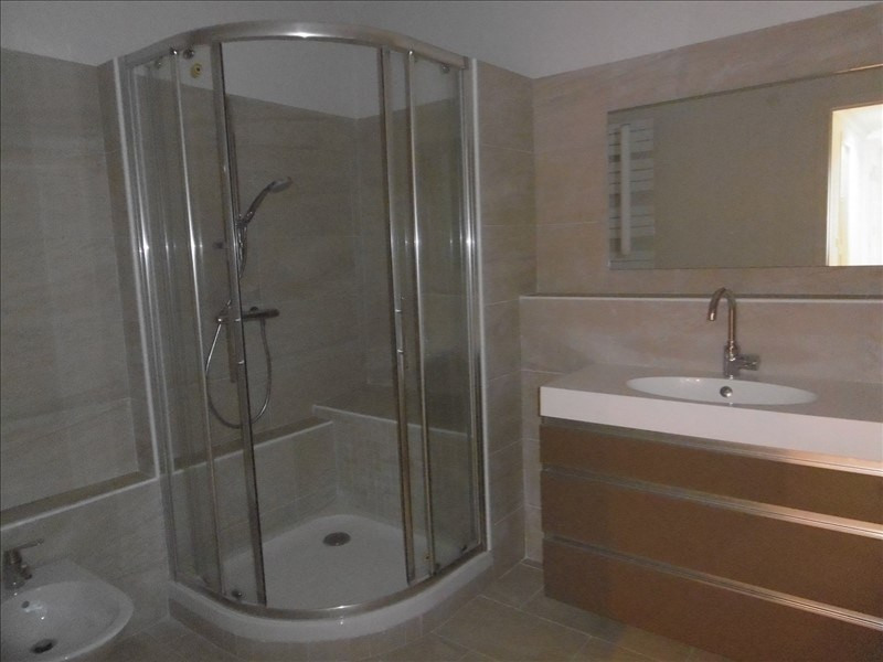 Vente de prestige appartement Pau 280 000€ - Photo 4