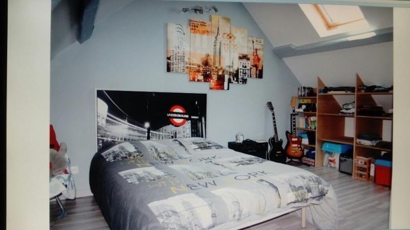 Vente maison / villa Bornel 210000€ - Photo 5