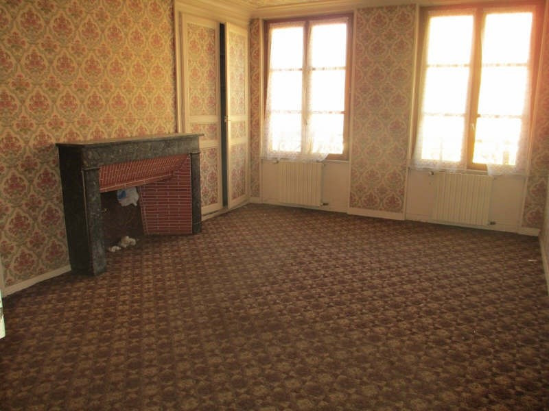 Sale building Neuilly en thelle 365000€ - Picture 4
