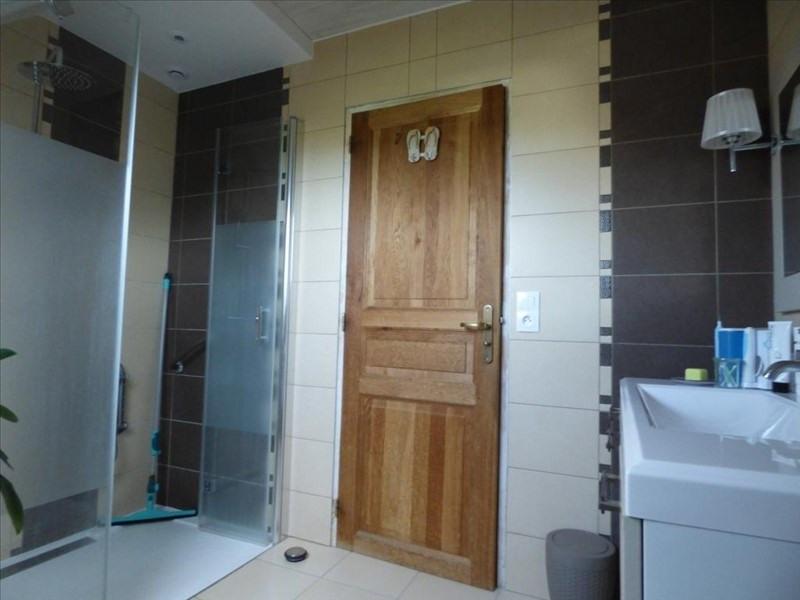 Vente maison / villa Urville nacqueville 267724€ - Photo 4