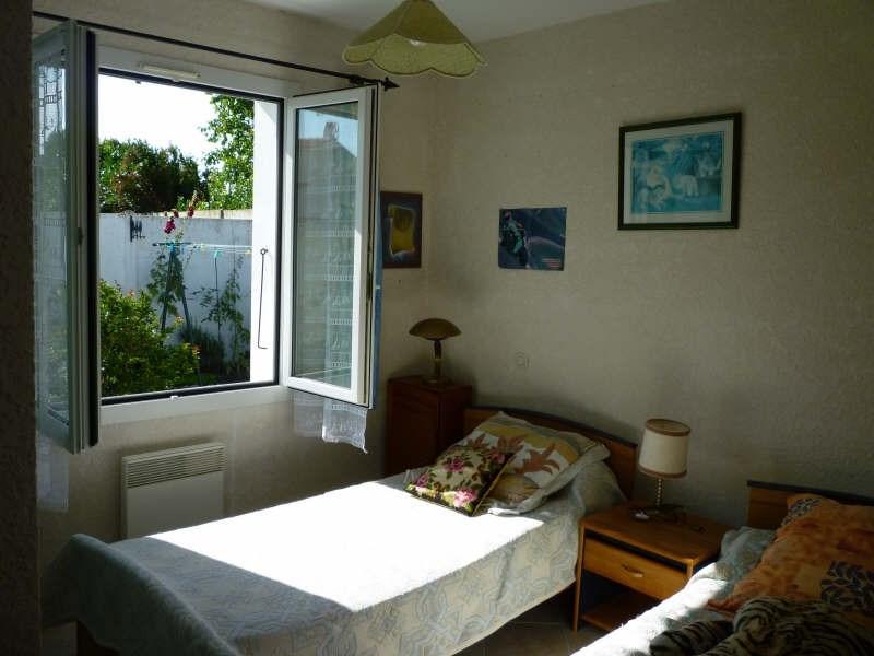 Vente maison / villa St pierre d oleron 293200€ - Photo 5