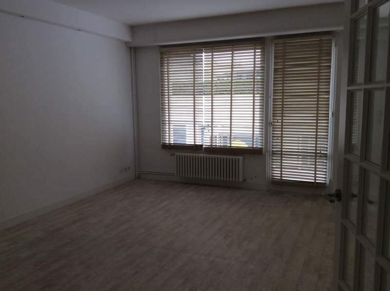 Rental apartment Caen 850€ CC - Picture 3