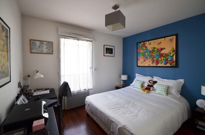 Vente appartement Nantes 223000€ - Photo 2