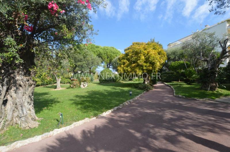 Immobile residenziali di prestigio appartamento Roquebrune-cap-martin 940000€ - Fotografia 10