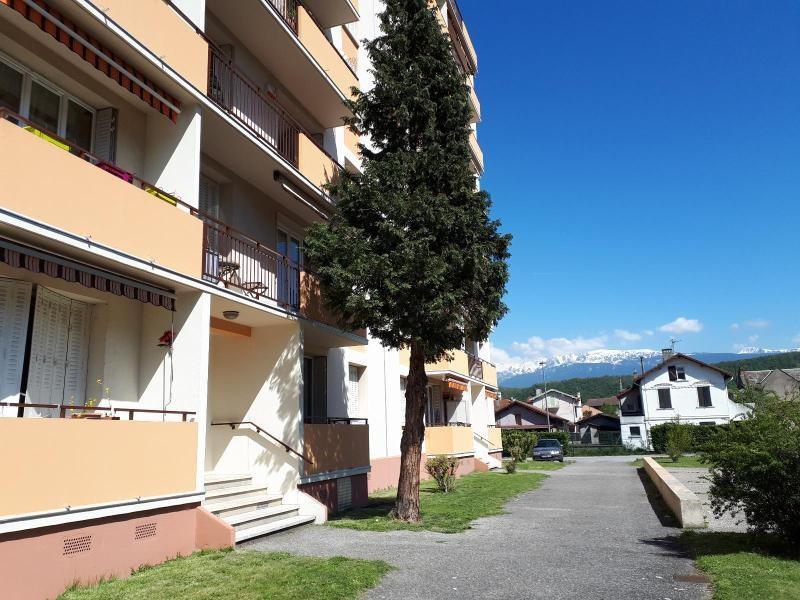 Location appartement Le pont de claix 690€ CC - Photo 7