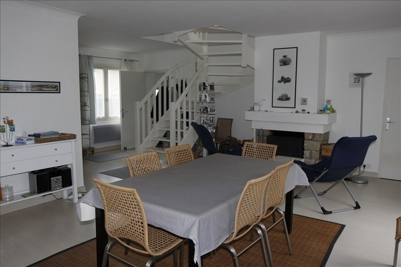 Sale house / villa Dinard 419200€ - Picture 1