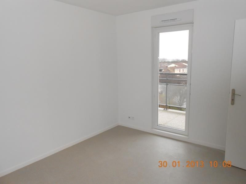 Rental apartment Lognes 800€ CC - Picture 5