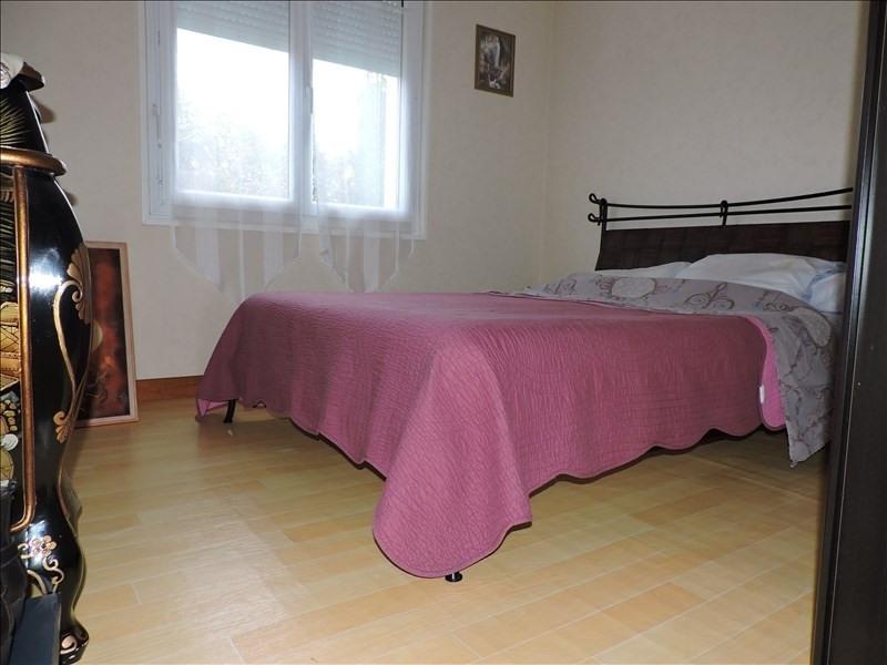Vente maison / villa St sebastien sur loire 279990€ - Photo 5