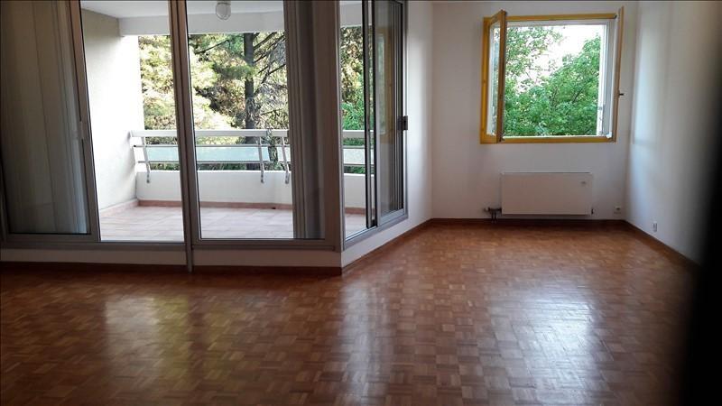 Rental apartment Marseille 12ème 825€ CC - Picture 6
