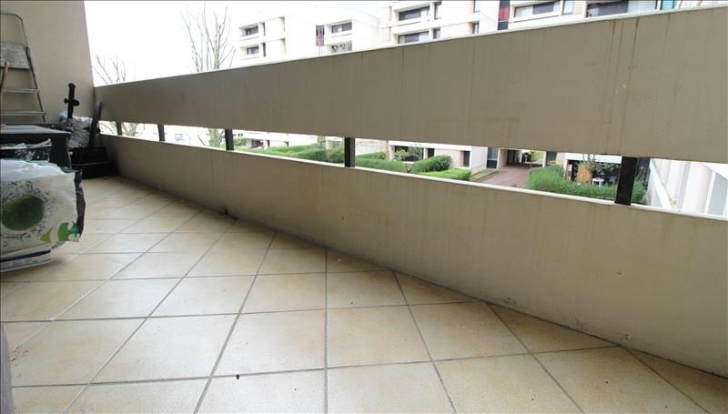 Vente appartement Elancourt 160000€ - Photo 6