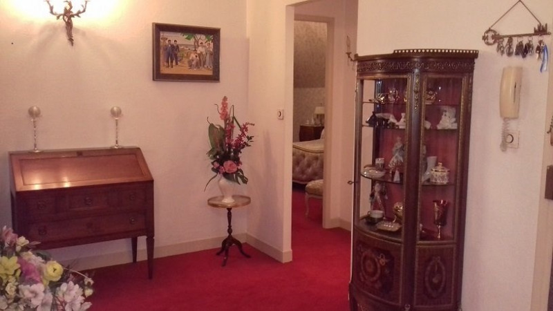 Sale apartment Tarbes 194 000€ - Picture 1
