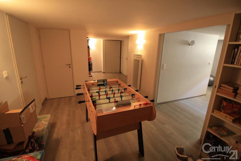 Rental house / villa Tournefeuille 1312€ CC - Picture 13