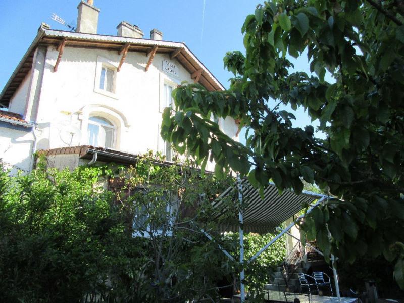 Vente maison / villa Trelissac 190000€ - Photo 11