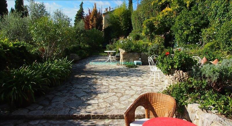 Vente maison / villa Speracedes 260000€ - Photo 4