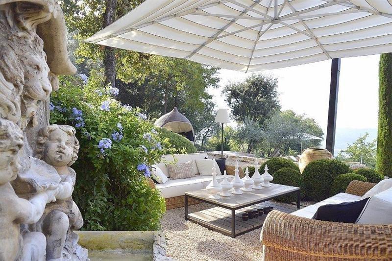 Vente de prestige maison / villa Le canton de fayence 2495000€ - Photo 10