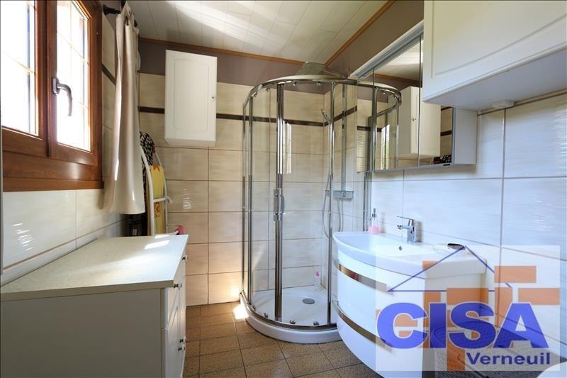 Sale house / villa Catenoy 169000€ - Picture 4