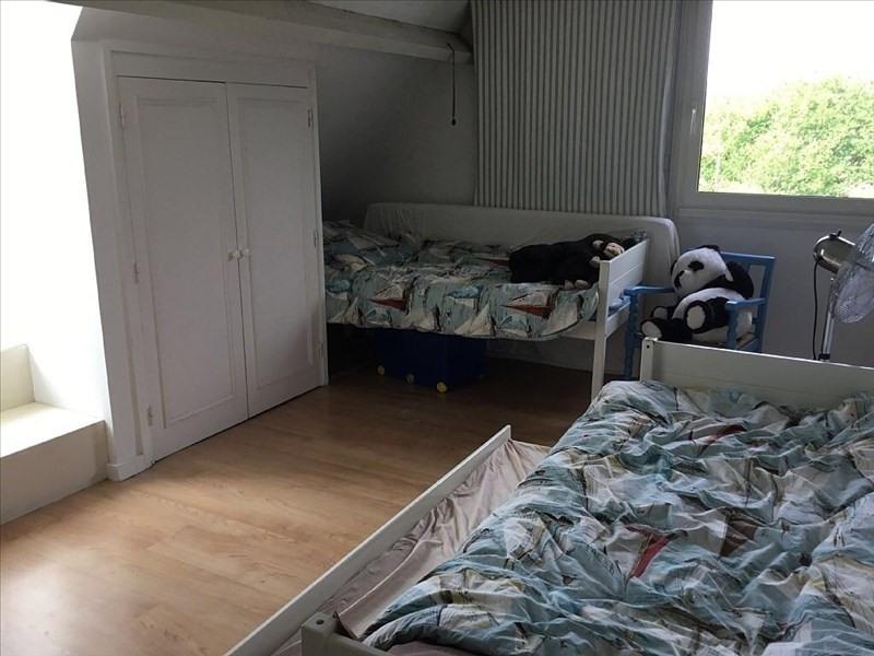 Vente de prestige maison / villa Clis 1050000€ - Photo 8