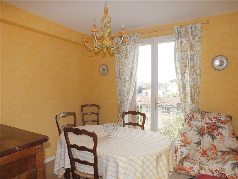 Sale apartment Montauban 118 500€ - Picture 4