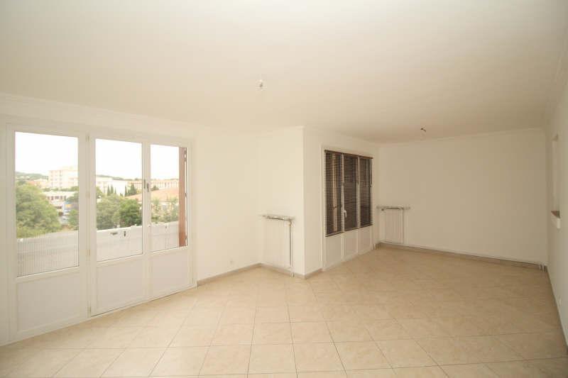 Vendita appartamento Salon de provence 149000€ - Fotografia 2