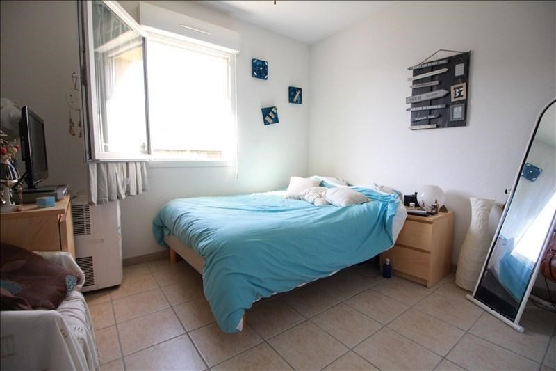 Продажa квартирa Le thor 189000€ - Фото 5