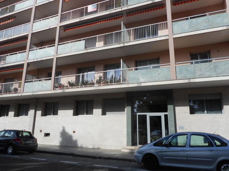 Vente appartement Lons-le-saunier 105000€ - Photo 1