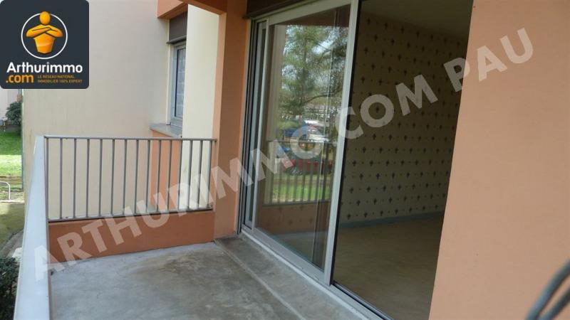Sale apartment Pau 61990€ - Picture 2