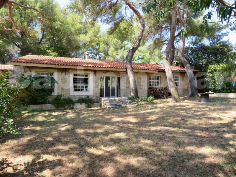 Sale house / villa Le beausset 500000€ - Picture 4