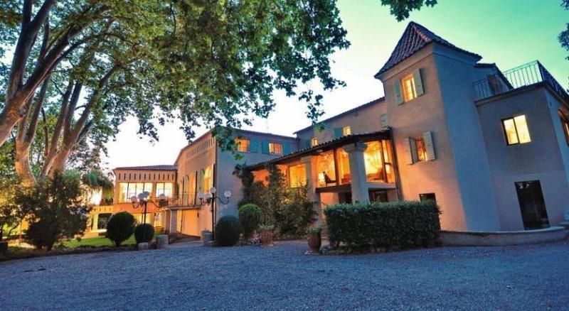 Vente de prestige maison / villa Valensole 1870000€ - Photo 1