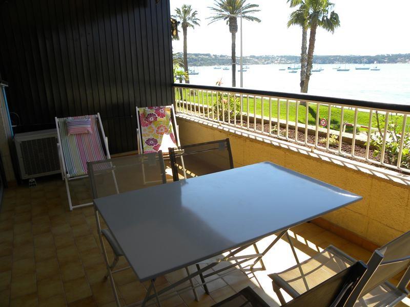 Location vacances appartement Bandol 300€ - Photo 2