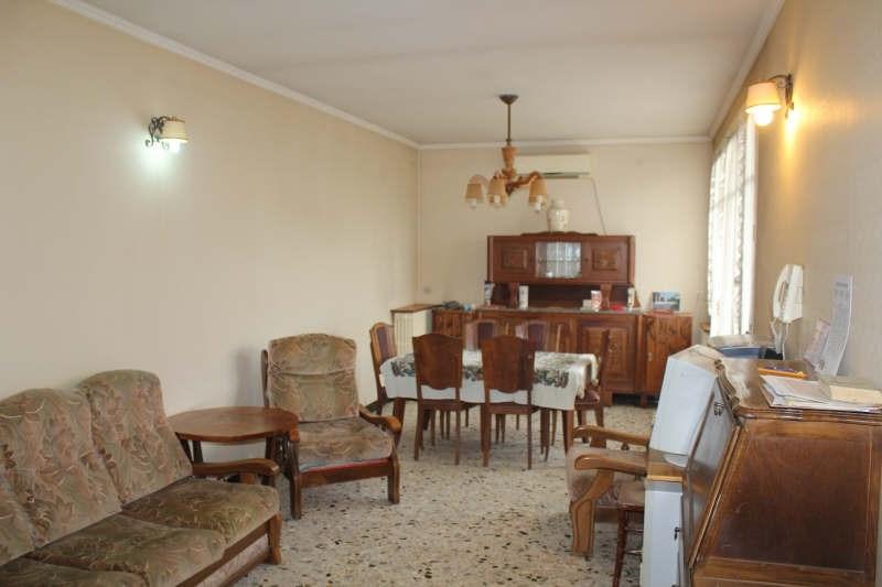 Vendita casa Houilles 619500€ - Fotografia 2