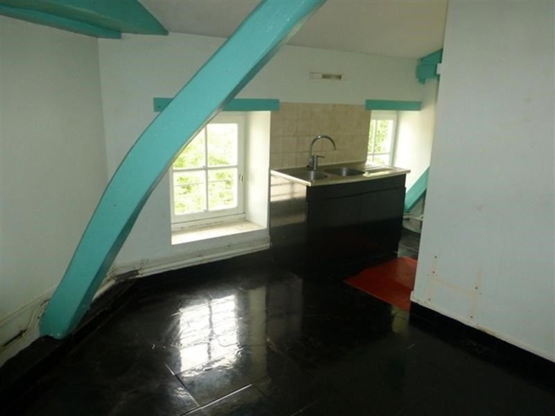 Sale apartment Aulnay 26160€ - Picture 3