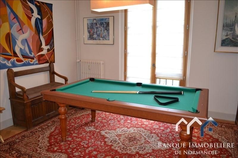 Vente appartement Caen 390000€ - Photo 5