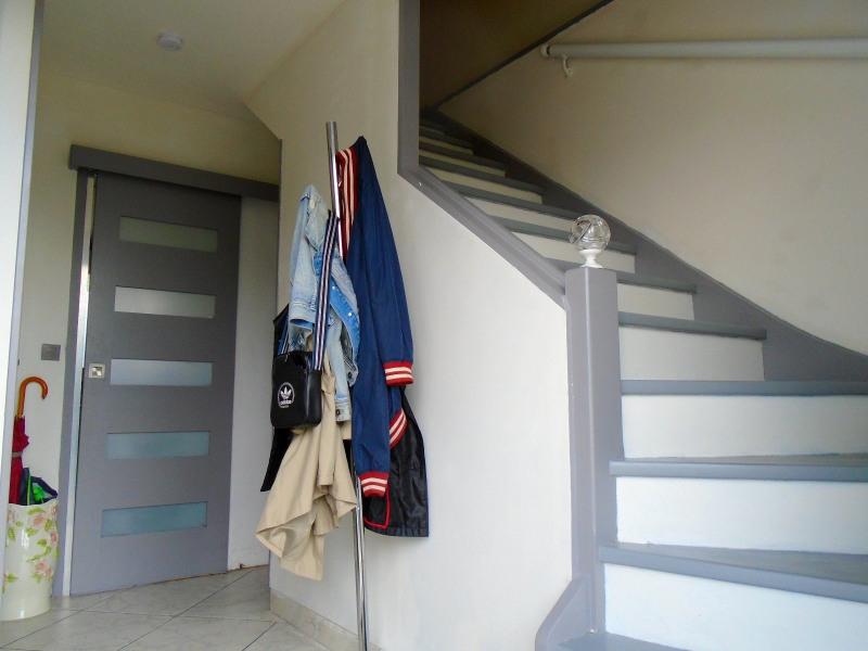 Vente maison / villa Salome 178900€ - Photo 5