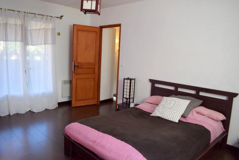 Vente maison / villa Fayence 418000€ - Photo 16