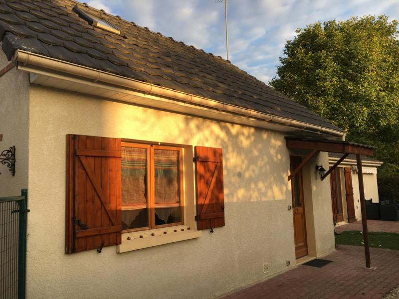 Sale house / villa Châlons-en-champagne 178500€ - Picture 1