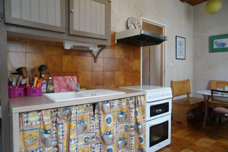 Sale apartment Agen 83000€ - Picture 4