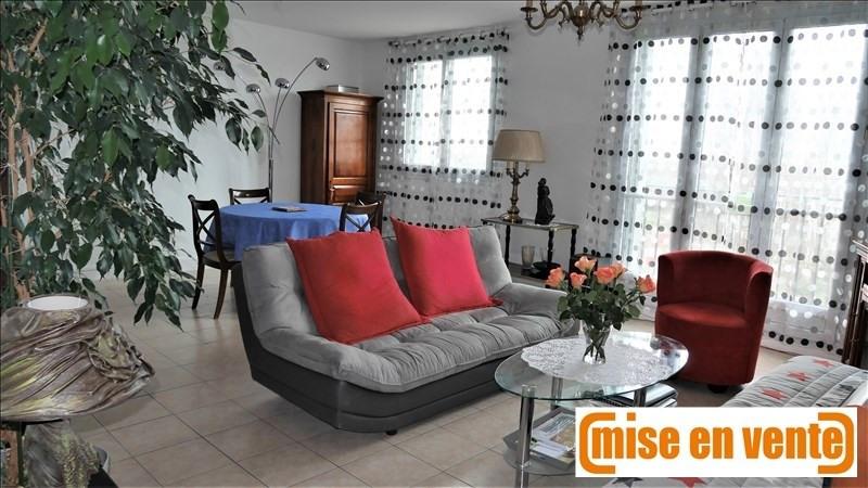 Sale apartment Bry sur marne 282000€ - Picture 1