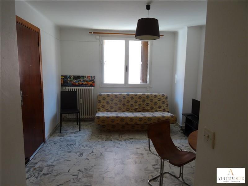 Vente appartement St raphael 80000€ - Photo 3