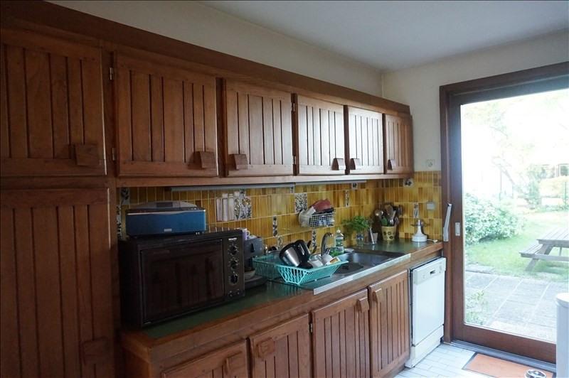 Vendita casa Toulouse 450000€ - Fotografia 4