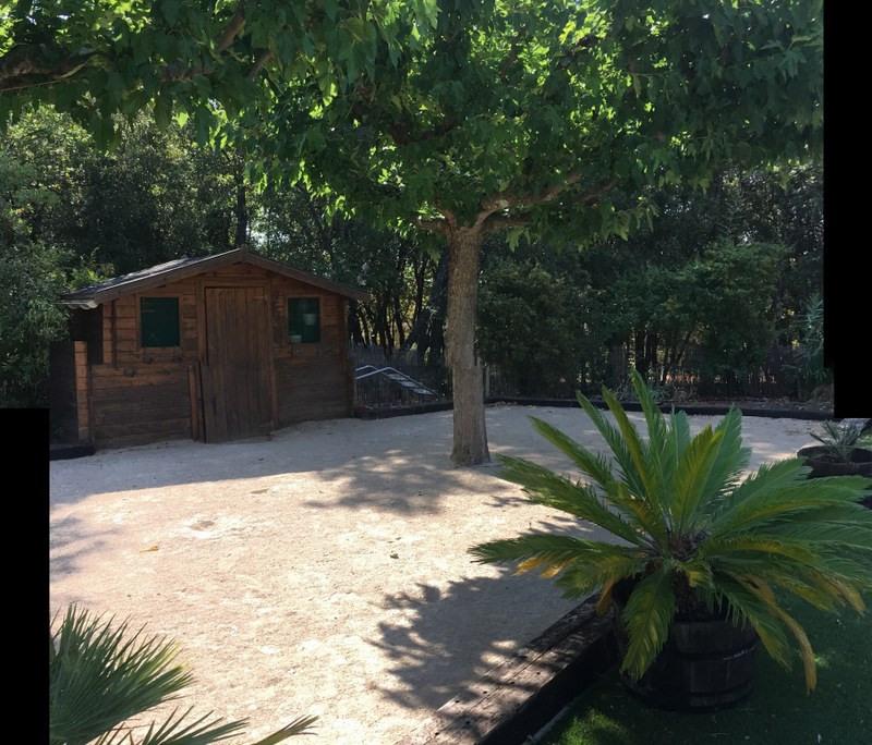 Продажa дом Seillans 315000€ - Фото 22